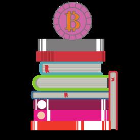 Bitcoin Books about Bitcoin