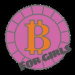Bitcoin for Girls