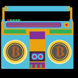 Bitcoin Podcasts