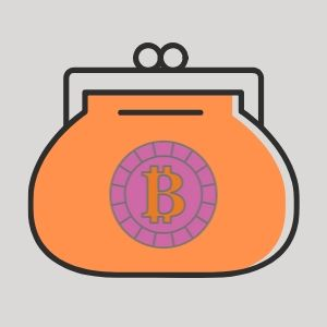 How to Store Bitcoin