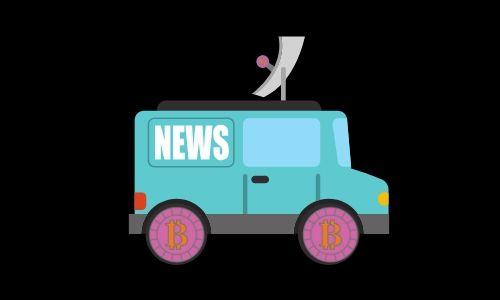 Bitcoin news and Updates