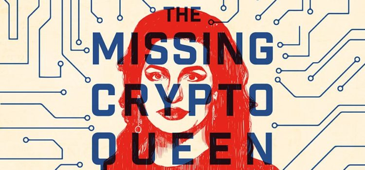 Missing CryptoQueen ONECOIN Scam